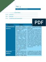 Cuadro Comparativo Salud Economía- Semana 6