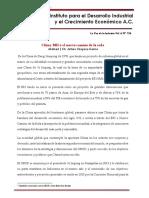 SSRN-id3301032.pdf