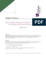 Interpretación de Jesús al Hades.pdf