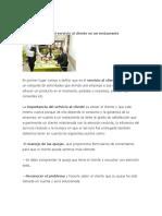 atencion al cliente.docx