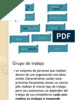 Técnicas de expresión oral (2).pdf