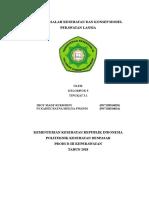 TREN MASALAH DAN MODEL PERAWATAN LANSIA.doc