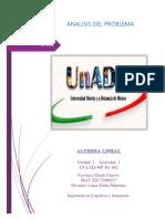 LALI_U1_A1_VDC.docx