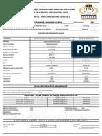 WPQ Certificados de Soldadores