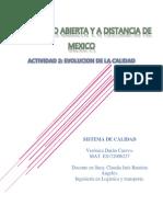 LSCA_U1_A2_VDC.docx