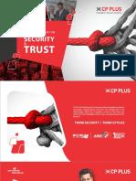 CP_PLUS_Profile_India.pdf