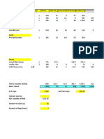 foodlogfeb2 sheet1