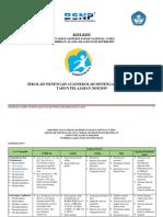 KISI-KISI USBN PAI SMA-SMK 2018 KURIKULUM 2013.pdf