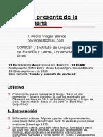 Pasado_y_presente_de_la_lengua_chana.ppt