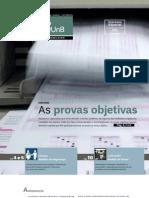 Jornal Do Cespe n19