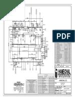 Steam_Boiler_55_17.pdf