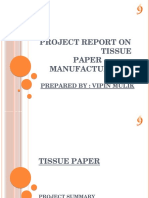 PROJECT_REPORT_ON_TISSUE_PAPER_MANUFACTURING-1.pptx