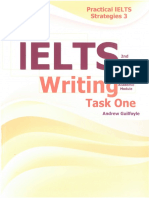 Practical Ielts Strategies 2 - Ielts Speaking