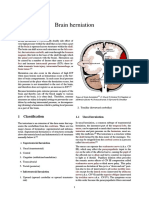 Brain-herniation.pdf