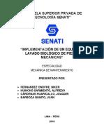 PROYECTO DE MEJORA(Fernandes,Barboza,Huincho,Cardenas).docx