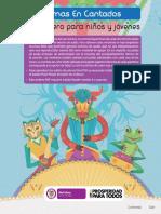 261179155-Temas-encantados (1).pdf