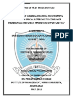 16_synopsis.pdf