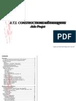 resume poteaux ipe ipn_projet_2000.PDF