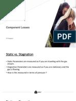 Shaft Power gas Turbine Component Losses.pdf