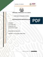 Formato de Reportes 2019