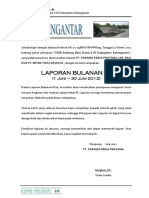 Bulanan III.docx