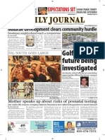 San Mateo Daily Journal 02-25-19 Edition