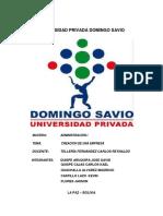 ADMINISTRACION MONOGRAFIA 4 UPDS.docx