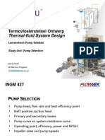 INGM 427 Slides - 1 Pump Selection.pdf