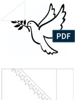 simboliii.docx