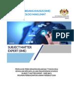 SME_ICT_Handbook.pdf