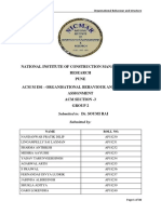 ACM III_GROUP2_2018_ASSIGNMENT_REPORT.docx