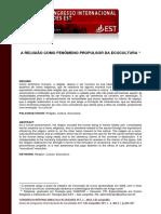 #Poder Familiar e Guarda Compartilhada - Novos Paradigmas Do Direito de Família (2016) - Patrícia Pimentel de Oliveira Chambers Ramos