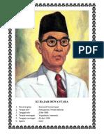 biografi pahlawan.docx