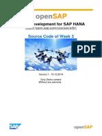 openSAP_a4h1_Week_3_Source.docx