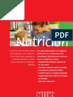 Guia Nutricion-1