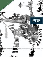 Papageno.pdf