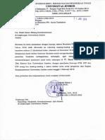 19581_beasiswa Ppa Kuota Tambahan 2018-1