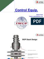 IWCF equipmet.pdf