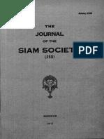 the_journal_of_the_siam_society_vol._lvi_part_1-2_1968.pdf