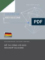 5.Catalog Keo Wacker