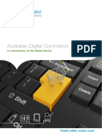 Australian Digital Commerce