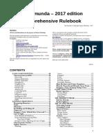Necromunda_Underhive_2017_rules_en V2.7 Small.pdf
