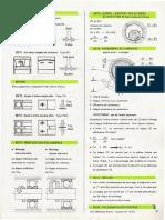 Dossier de Technologie de Construction Mécanique 2