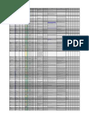 Pcsx2 60fps Patch