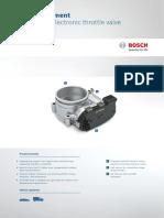 DS_ProductDataSheet_ElektronischeDrosselklappe_DV-E_EN_lowres_150922.pdf