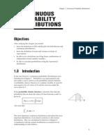 fstats_ch1.pdf