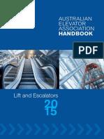 Australian-Elevator-Association-Handbook-2015.pdf