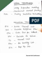 Revit MEP Training Module_20190208124829.pdf