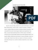 Roland Barthes, Moartea Autorului.pdf