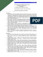 Undang-Undang-tahun-2006-23-06.pdf